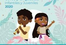 Photo of Inicia este sábado el programa Red de Coros y Orquestas Infantiles y Juveniles 2020