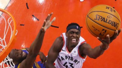 Photo of NBA: 12 de octubre sería la fecha límite para terminar temporada