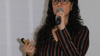 Photo of FCA-Coatzacoalcos obtuvo cuatro premios ANFECA