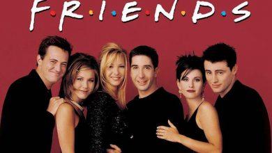 Photo of Creadora de Friends se disculpa por 'casting de blancos' en la serie