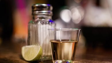 Photo of Tequila, expresión máxima de la nación mexicana
