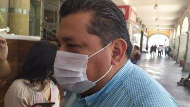 Photo of Piden agilizar autorizaciones para la apertura de negocios en Xalapa