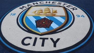 Photo of Manchester City, interesado en invertir en Cafetaleros como franquicia de Cancún