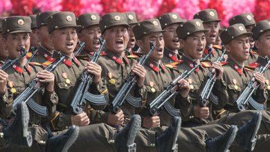 Photo of Norcorea ignora acuerdos con Corea del Sur, prepara despliegue militar