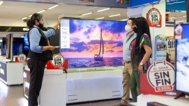 Photo of Trae FAMSA «El gran sin fin de ofertas» en apoyo a consumidores