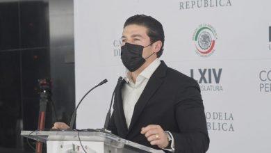 Photo of Samuel García anuncia iniciativa para eliminar impuestos en aplicaciones