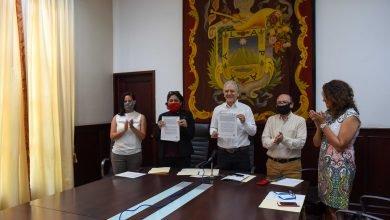 Photo of Avanza Ayuntamiento hacia nuevo orden urbano municipal