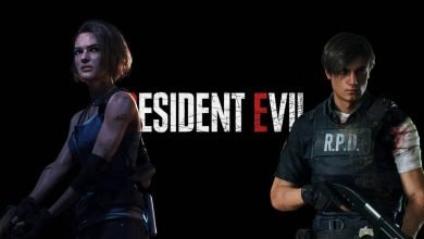 Photo of Capcom planea lanzamientos para celebrar los 25 años de Resident Evil