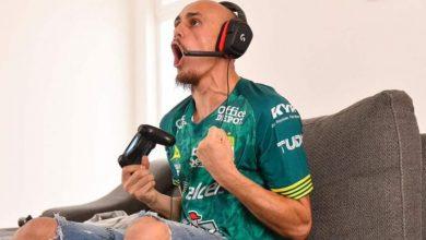 Photo of León se consagra como Campeón de la eLiga MX