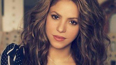 Photo of Razones por las que J Balvin no debió meterse con Shakira