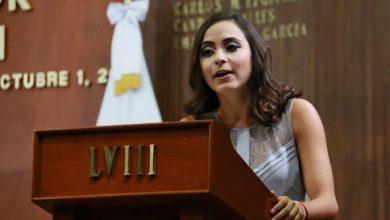 Photo of Diputada del PRI busca que créditos a desempleados puedan aplazarse