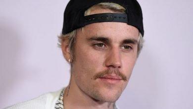 Photo of Justin Bieber sorprende a todos al escuchar canción de Intocable