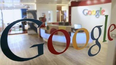 Photo of Google comenzará a pagar a los medios por su contenido de noticias