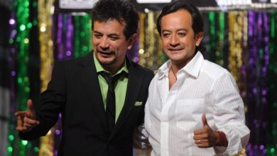 Photo of 'Los Mascabrothers' regresan a Televisa con nuevo proyecto