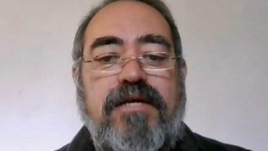 Photo of Académicos rechazan recorte presupuestal del 75% al INAH