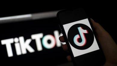 Photo of TikTok ofrece disculpas a la comunidad negra tras críticas de censura