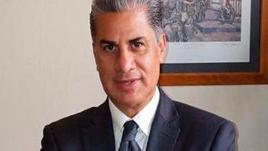 Photo of TEPJF revoca procedimiento contra Alejandro Rojas