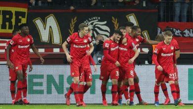 Photo of Bayer Leverkusen, con el ojo en jugadores mexicanos