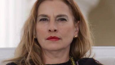 Photo of Chumel pide disculpas a Beatriz Gutiérrez Müller