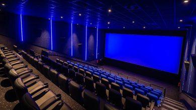 Photo of ¡Ya pueden abrir! gimnasios, albercas, cines e iglesias en todo el estado