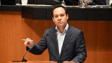 "Photo of Piden a CFE informe de ""Telecomunicaciones e Internet para Todos"""