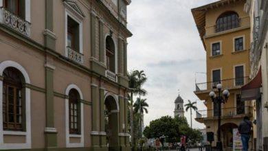 Photo of Córdoba a la alza en casos de Covid-19, reporta 399 confirmados