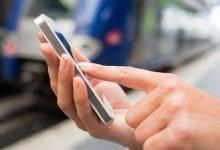 """Photo of Cómo funciona el """"modo concentración"""" en tu celular"""