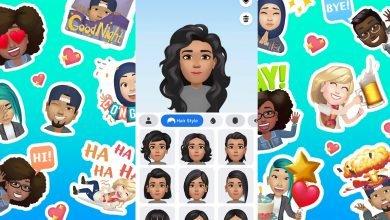 Photo of ¿Cómo hacer un avatar en Facebook?