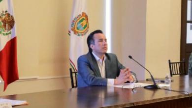 Photo of Acierta Cuitláhuac García en economía