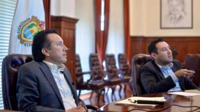 Photo of Logra Cuenta Pública más recursos al IPE, reducción de pasivos y mejores salarios