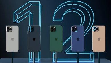 Photo of iPhone 12 no incluirá el cargador en la caja