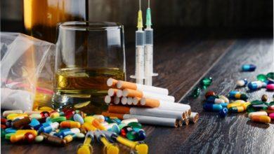 Photo of Aislamiento y depresión provocan mayor consumo de drogas