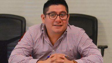 Photo of No necesito ser presidente de Morena para hacer un cambio: Ramírez Zepeta