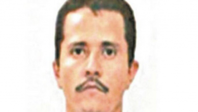 Photo of Reportan muerte de El Mencho, líder del CJNG