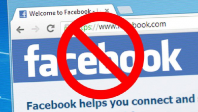 Photo of Estas empresas se suman al boicot contra Facebook