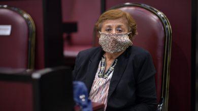 Photo of Proponen reformar el Reglamento para el Gobierno Interior del Poder Legislativo