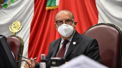 Photo of PRI-Verde buscan que delito de extorsión amerite prisión preventiva