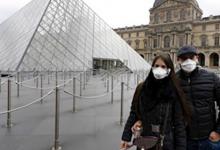 Photo of Francia tiene bajo «control» la pandemia de COVID-19