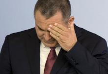 Photo of Fiscales de EU presentan pruebas contra García Luna