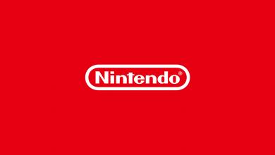 Photo of Hackeo contra Nintendo afecta 300 mil cuentas de clientes