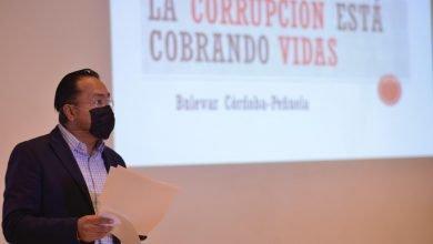 Photo of Omar Miranda pide comparecencia del titular de la SIOP por obras irregulares