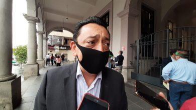 Photo of CMIC pide a Estado tomar en cuenta a empresas locales en licitaciones