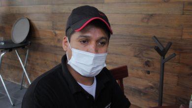 Photo of Persiste el abandono de mascotas en Xalapa