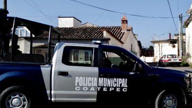Photo of Denuncian asaltos en colonia  de Coatepec
