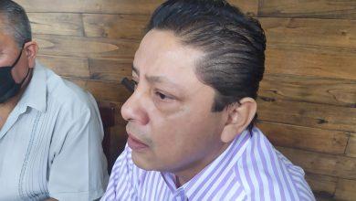 Photo of SEPEV pide que gobierno entregue insumos para sus agremiados