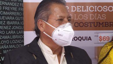 Photo of Acusaciones en contra del Alcalde de Cabada quedaron aclaradas