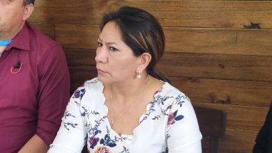 Photo of Abogados piden al PJE reanudar actividades en los Juzgados