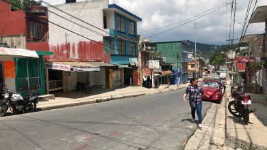 Photo of Alertan por robos a negocios en calle Ébano