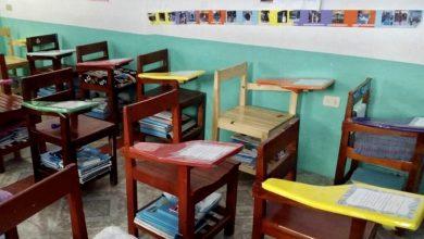 Photo of Buscan sanción contra escuela de Perote que discriminó a niño con autismo