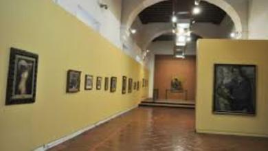 Photo of Presenta IVEC su cartelera de actividades para disfrutar Junio Cultural con Ambiente
